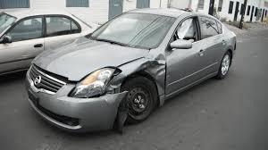 car nissan altima 2009 2009 nissan altima rental epicturecars