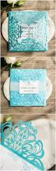 Format Of Wedding Invitation Card Cozy Wedding Invitations With Free Rsvp Cards 17 In Seminar
