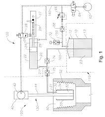 patent us20040140159 centrifugal applicator google patents
