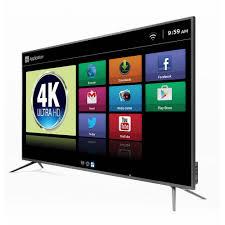 123 19 cm 49 mide050v03 fs ultra hd 4k smart led tv with free