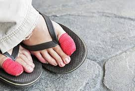 Comfortable Shoes After Foot Surgery Foot Problems Pictures Slideshow Ingrown Toenails