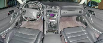 3000gt Torque Specs Eric Suthnr Bowden 1993 Stealth Rt Mitsubishi 3000gt Dodge