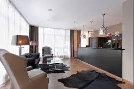 design hotels bremen hotel rooms bremen tryp by wyndham bremen airport
