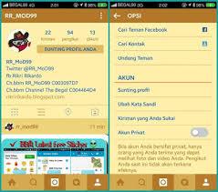 instagram mod apk instagram clone apk insta insta2 insta3 insta4 v71 16 0