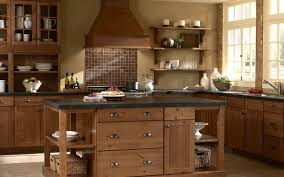 wooden furniture for kitchen beautiful wooden kitchen home furniture hd images hd wallpapers