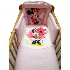 Mickey Mouse Clubhouse Crib Bedding Mickey Mouse Crib Bedding Mickey Mouse Crib Rail Cover Baby Crib