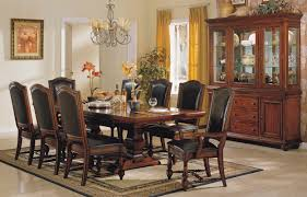 9 Pc Dining Room Set by Darby Home Co Sellman 9 Piece Dining Set U0026 Reviews Wayfair