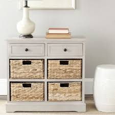 narrow table with drawers small console tables freda stair elegant table with drawers intended