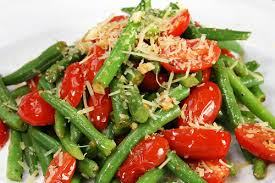 Main Dishes For Christmas - red and green side dishes for christmas yo free samples