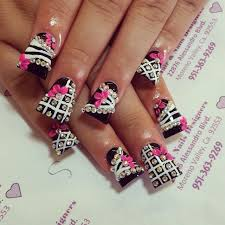 100 best nail designs images on pinterest nail designs nails