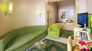cornelia deluxe golf resort hotel belek antalya