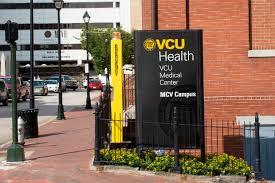 Vcu Barnes And Noble Hours Vcu Health Vcu Alumni