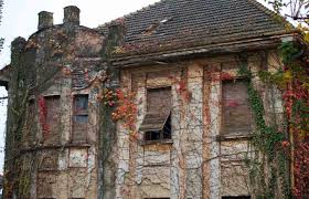 real haunted houses what owners need to know credit com