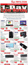fry electronics thanksgiving sale 2014 ad scans the original fry u0027s black friday 2016 and cyber