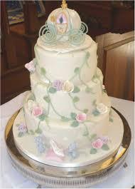 latest wedding cake designs ideas 9930 haldol org