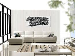Amazing My Home Furniture Store Contemporary Home Decorating - My home furniture