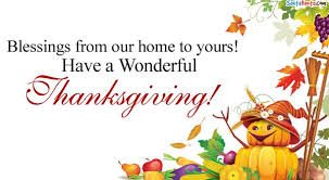 thanksgiving blessings clipart page 6 clipart ideas reviews