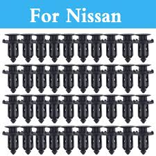compare prices on nissan primera parts online shopping buy low