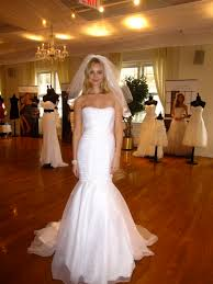 high wedding dresses 2011 everything she wants 2012 wedding dress trends from
