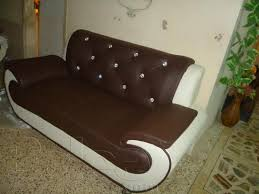 Sofas Set On Sale by Of 7 Seater Sofa Set On Sale