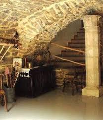 chambre d hote le caylar chambres d hôtes à le caylar dans une voie privée iha 54895