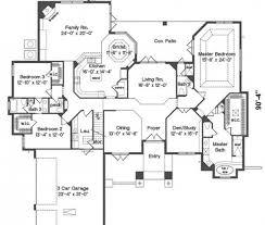 nice d plan mamatics d plan homedesign d plan view our slideshows