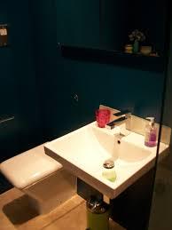 Dulux Bathroom Ideas Colors 8 Best Wall Paint Images On Pinterest Colors Paint Colours And