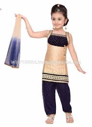 online shopping kids child dresses designer wear clothing sets for
