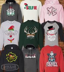 jeep christmas shirt b wear sportswear home facebook