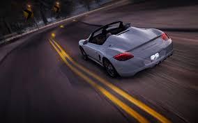 Porsche Boxster Spyder - porsche boxster spyder nfs world wiki fandom powered by wikia