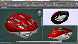 cad a blog an overview of the features tools and changes in