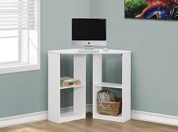 amazon com monarch juvenile computer desk white 36
