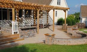 Backyard Pergola Ideas Pergola Design Marvelous Jml Woodworks Pergola Kits Canada