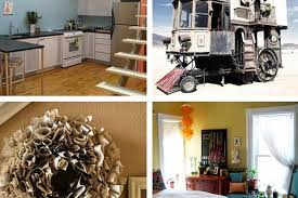 neverwas haul a steampunk house on wheels apartment therapy
