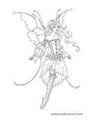 237 fantasy coloring images coloring books