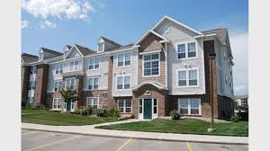 one bedroom apartments lincoln ne black sand apartment homes for rent in lincoln ne forrent com