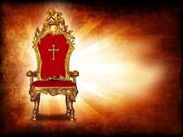 zechariah 14 resurrection and the throne of god donk preston com