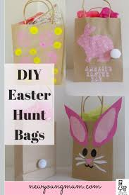 Easter Egg Hunt Ideas 335 Best Images About Preschool Fun On Pinterest Crafts Back To