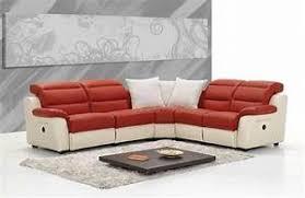 canapé cuir occasion le bon coin le bon coin canapé cuir canape cuir le bon coin maison design
