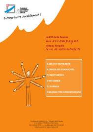chambre de commerce chambery guide pratique de la cci de la savoie by ccit de la savoie issuu