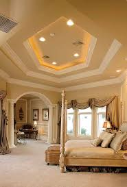 Luxury Bedroom Ideas 40 Best Cream And Gold Bedroom Ideas Images On Pinterest