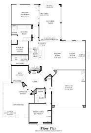emirates stadium floor plan regency at damonte ranch tamarack collection the gilmore nv