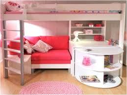 Convertible Sofa Bunk Bed Outstanding Bunk Beds Appealing Sofa Bunk Bed Bunk Bed With