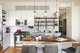 home renovation and remodeling ideas architectural digest