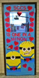 easter door decorations easter classroom door decorations changing classroom door