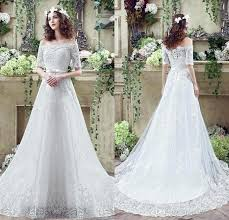cheap 2017 luxury lace appliques crystal tulle ball gown wedding