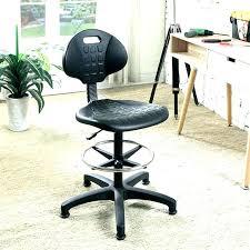 counter height desk chair office bar stool counter height office chairs bedroom extraordinary