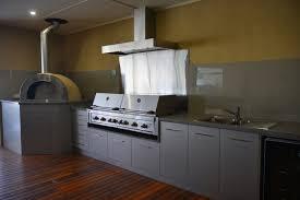 kitchen cabinet maker sydney custom built cabinet makers