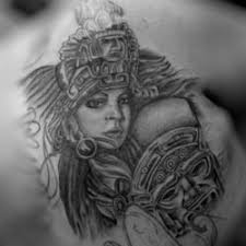 tattoo shop queen and bramalea the top best tattoo shops near me list of local nearby tattoo