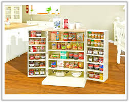 Kitchen Food Cabinet Pantry Cabinet Food Cabinets Pantry With Pantry Storage Ideas